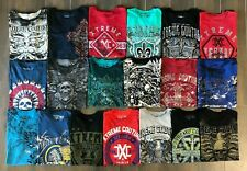 Men's Xtreme Couture Cotton T-Shirt