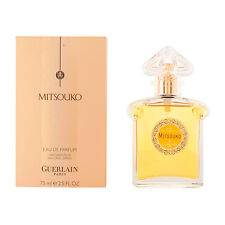 Guerlain Mitsouko EDP 75 ml Vp.