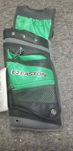 Easton Deluxe Field Quiver