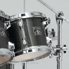 "TAMA Superstar Classic Maple 8"" Tom - Midnight Gold Sparkle - In Stock!"