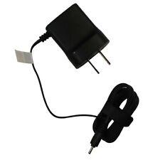 OEM Nokia Brand Wall Charging Adapter AC-5U for N97 N95 N73 XpressMusic 5800