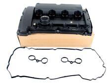 Couvercle de Culasse Citroen C4 DS3 DS4 Peugeot 207 208 5008 1.6 THP V759886280