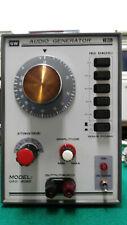 GW-AUDIO GENERATOR 1MHz  MODEL: GAG-808B