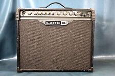 """Line 6 Spider III Guitar Amplifier w/ 12"""" Celestion Speaker 75watts!!"""