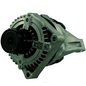 New Alternator  ACDelco Professional  335-1292