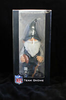 "New York Jets (NFL) 11"" Gnome (Closeout Sale)"