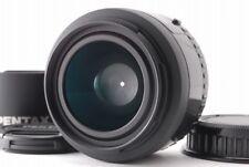 [C Normal] SMC PENTAX FA 35mm f/2 AL AF Lens for K Mount w/Hood From JAPAN R3590