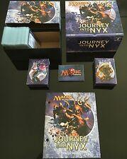 Magic The Gathering - Journey into Nyx - Reise nach Nyx Full Set *ENGLISCH*