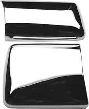 Chromblenden Außenspiegel Spiegel APA passend für Mercedes W201,CM-124/201