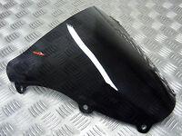 New Powerbronze Air Flow Dark Screen fits SUZUKI SV1000 S SV 1000 2003 to 2007