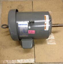 Marathon M316 Closed Couple Pump Motor