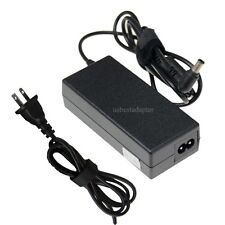 AC Adapter Power For Samsung SyncMaster S22A300B S20A350B S22A100N LED Monitor