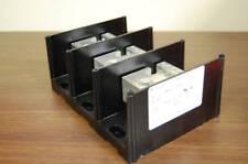 POWER DISTRIB BLOCK,3P,600V.310A,FERRAZ SHAWMUT #69153