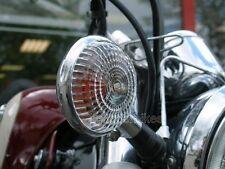 Yamaha virago indicador Claro Lentes De Lente XV535 XV125 XV250 XV750 XV1000 XV1100