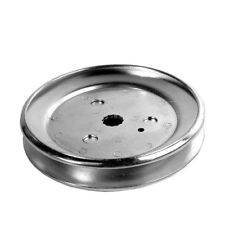 Murray Blade Drive Pulley Part Number 494199