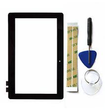 Dettagli Digitizer touch screen Vetro per Asus Transformer Book T100H T100HA