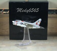 "Century Wings US Navy ""Sidewinders"" A-7E ""VERY RARE"" 1/72"