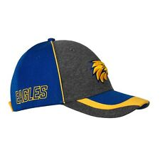 West Coast Eagles Official AFL 2020 Mens Game Day Cap