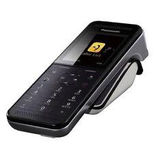 Panasonic KX-PRWA10AZW 1.9 GHz Single Line Handset