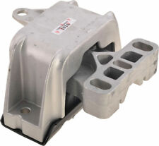 Manual Trans Mount AUTOPART INTL 3400-312231 fits 98-06 VW Beetle 2.0L-L4