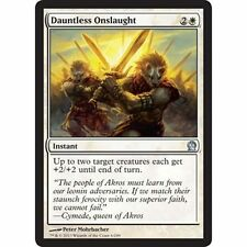 Instant White Uncommon Individual Magic: The Gathering Cards