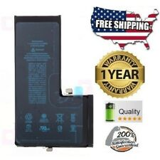 OEM Li-ion Battery Replacement for iPhone 11 Pro Max 3969 mAh 3.79V