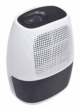 20 L Moisture Absorbing Dehumidifier with 3 L Tank Capacity (Type UK Model)