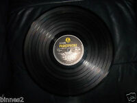 THE BEATLES ORIGINAL MONO FROM 1964 BEATLES FOR SALE 4th OFFICIAL ALBUM GENUINE