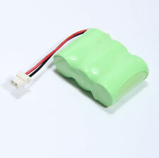 3.6V 400mAh Replacement Home Phone Battery For Vtech BT-17333 BT-27333 CS2111