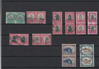 South Africa Stamps Ref 23617