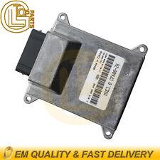 Electronic Control Unit F01R00DA48 for Bosch ATV 196S-C MSE3.0 CF600-Z6 CF625-6