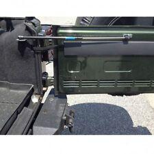 Jeep Wrangler JK Dämpfer für die Hecktür inkl. Montagematerial 07-10