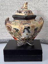 Décoration Petit Encens japonais Jar