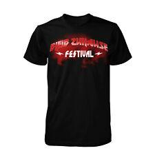 """BLEIB ZUHAUSE FESTIVAL - """"Festival Shirt"""" 2020 - T-Shirt"""