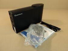 Quantum Snap Server 40 GB Refurbished Black 2000