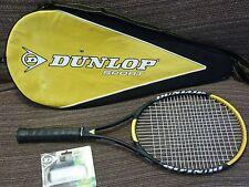 DUNLOP 200G TOUR tennis racquet 200 G grip Dunlop Gecko Tac - 2 disponibili