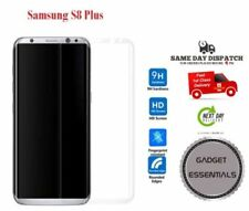 Recambios transparentes modelo Para Samsung Galaxy S8 para teléfonos móviles Samsung