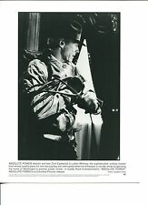 Clint Eastwood Absolute Power Original Movie Press Still Photo