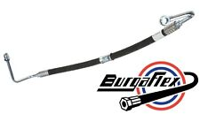 BMW E24 E28 Pressure Regulator Box Power Steering Hose