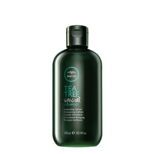 PAUL MITCHELL TEA TREE SPECIAL SHAMPOO + BEST PRICE + FAST DELIVERY