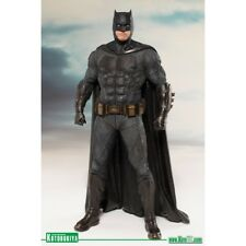 Justice League Batman ARTFX Statue Action Figure KOTOBUKIYA