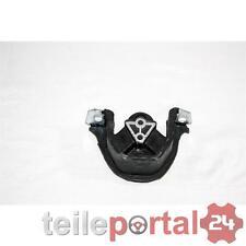 Cojinetes de Motor Almacenamiento Hidroeléctricas, Goma Opel Astra F cc 1.8