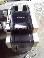 Falz- und Kuvertiermaschine Francotyp Typ A