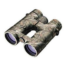 Leupold Optical Roof Prism Binoculars 8x42mm, Mossy Oak Treestand 111767