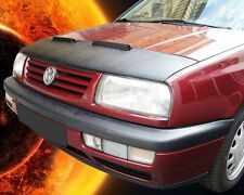 VW VENTO-JETTA III 92 - 98 BONNET BRA STONEGUARD PROTECTOR
