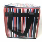 Trunkey Tote – Thermal Lined Folding Carryall