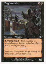 Bog Wraith | NM | Starter 1999 | Magic MTG