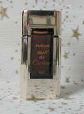 Miniatura must de Cartier di Cartier, PURO profumo