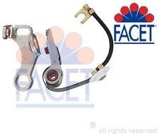 FACET Kontaktsatz für Zündverteiler 1.2529HDV