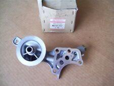 NOS Mitsubishi 1992 1993 1994 Eagle Talon Plymouth Laser oil filter BRACKET